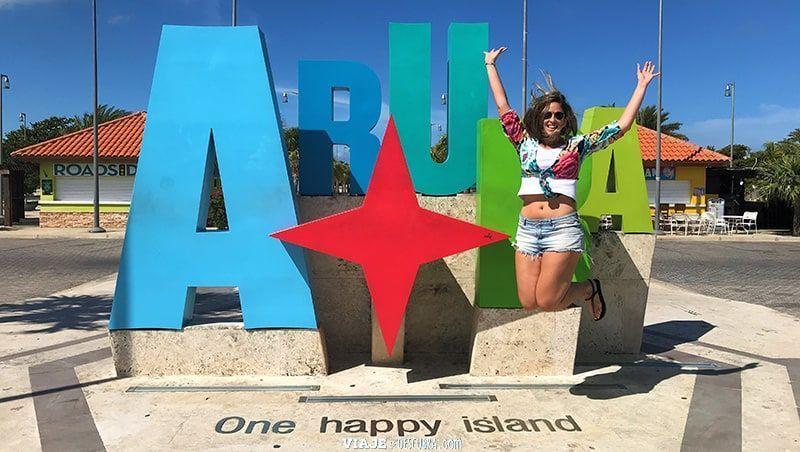 que-ver-en-Aruba,-imperdibles,-logo,-oranjestad,-ARUBA,-CARIBE,