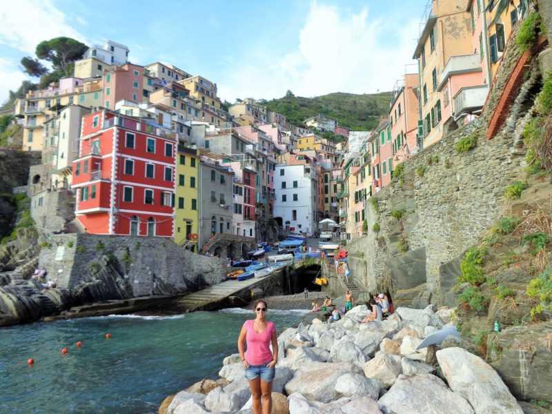 riomaggiore, cinqueterre, italia, génova, que ver en génova, imperdibles génova, imperdibles cinqueterre