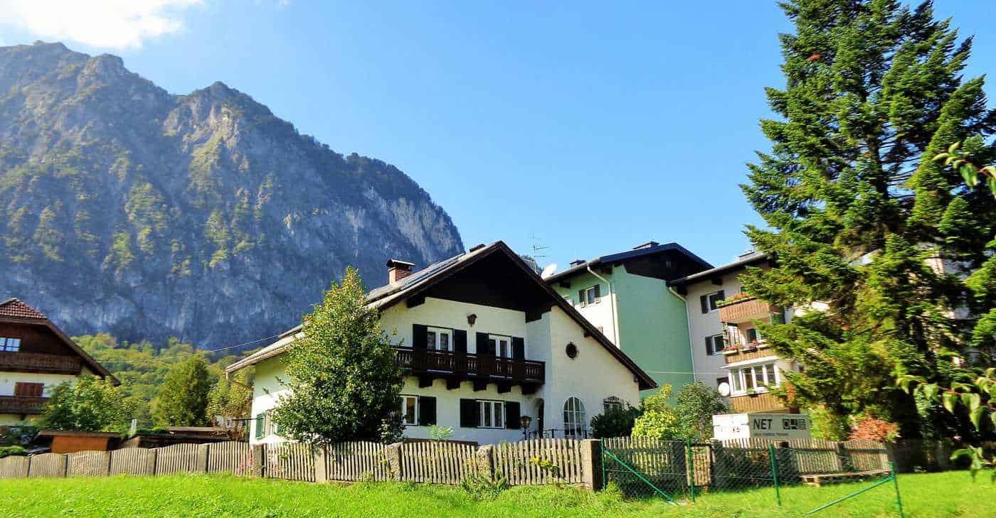 salzburgo-austria-imperdibles-unterberg