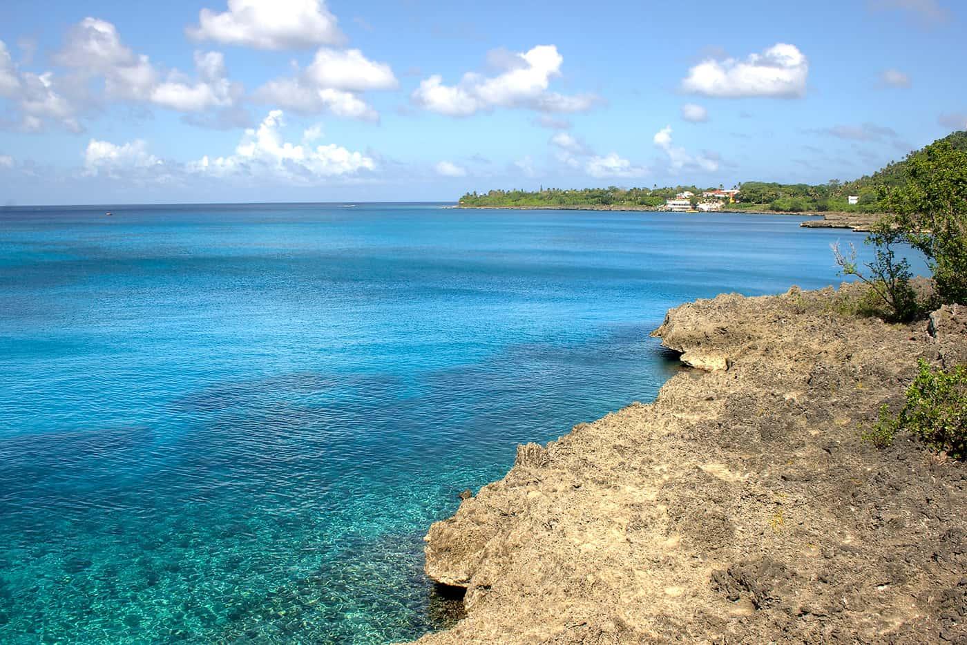 san-andres,-colombia,-isla,-playas,-imperdibles,-un-dia