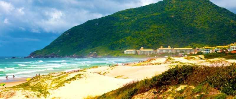 santinho-florianopolis-brasi-santa catarina-mejores playas de floripa-floripa