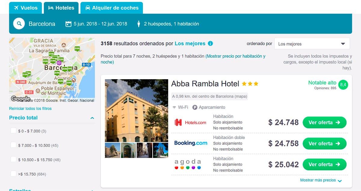 skyscanner-hoteles,-mejor-precio,-metabuscador,-alojamiento,-barato