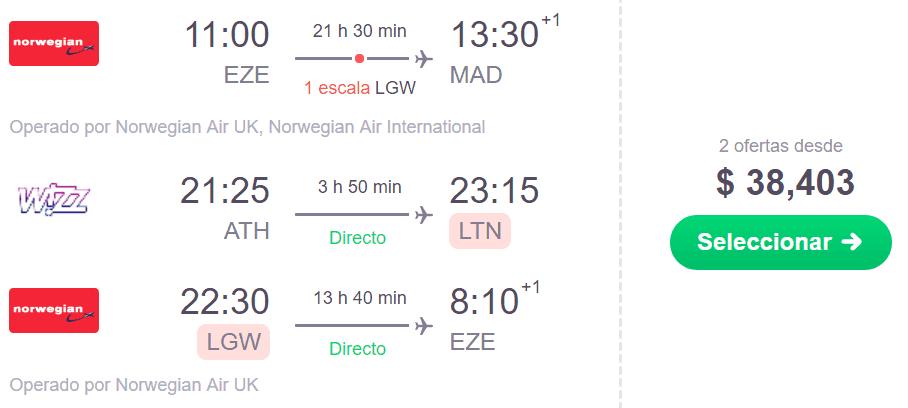 skyscanner, multiciudad, varios destinos, metabuscador, vuelos baratos, como comprar vuelos multiciudades