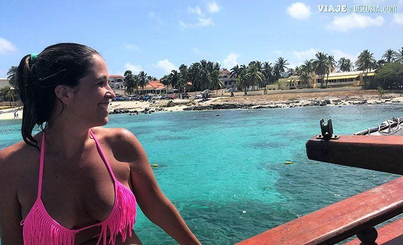 snorkel,-jolly-pirates,-barco,-snorkeling,-aruba,-que-hacer-en-aruba,-boca-catalina