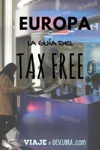 tax-free-europa-pinterest-viajeydescubra