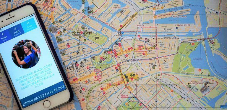 ▷ Cupón HolaSim VIAJEYDESC descuento internet en el exterior, viajes, roaming internacional, chip prepago