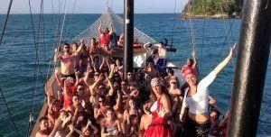 trabajar-en-el-exterior,-barco-pirata,-brasil,-viajeydescubra