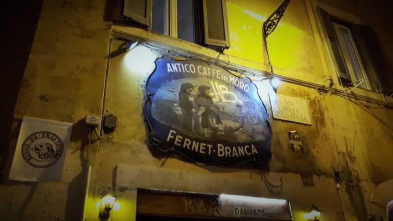 trastevere, Roma, que ver en Roma, imperdibles Roma