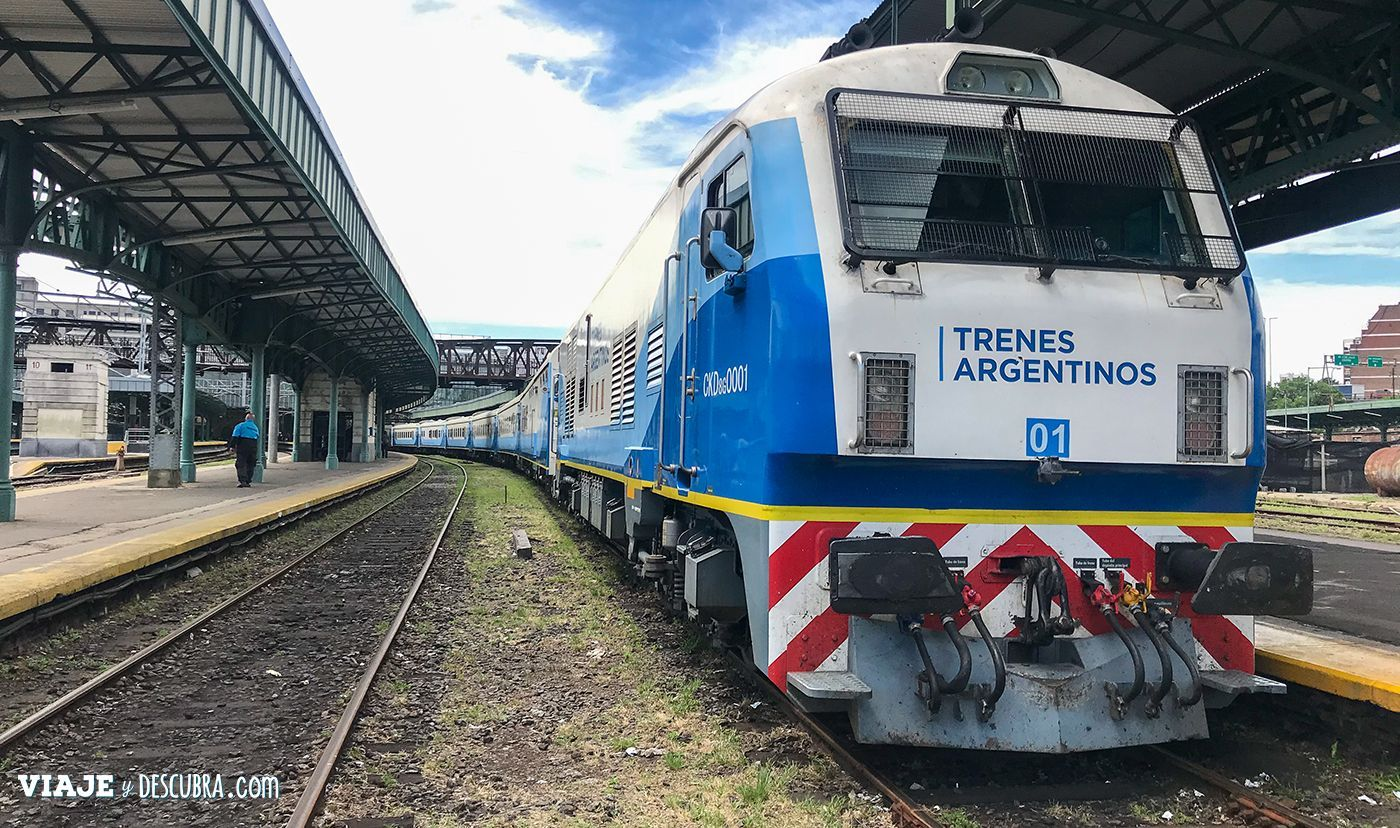 trenes-argentinos,-estacion-constitucion,-viajeydescubra,-flor-zaccagnino,-tren-larga-distancia,-argentina