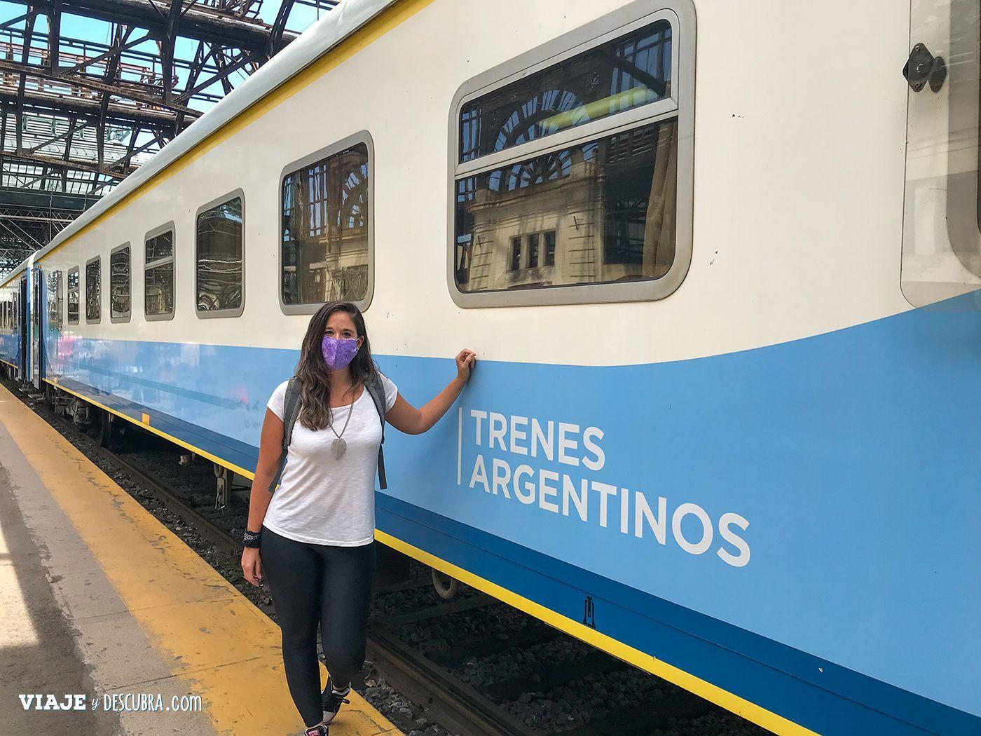 trenes-argentinos,-tren-a-mar-del-plata,-flor-zaccagnino,-viajeydescubra