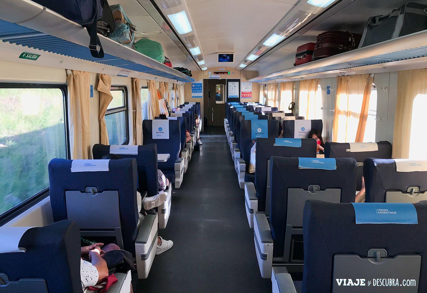 trenes-argentinos,-tren-larga-distancia,-mar-del-plata,-buenos-aires,-categoria-pullman