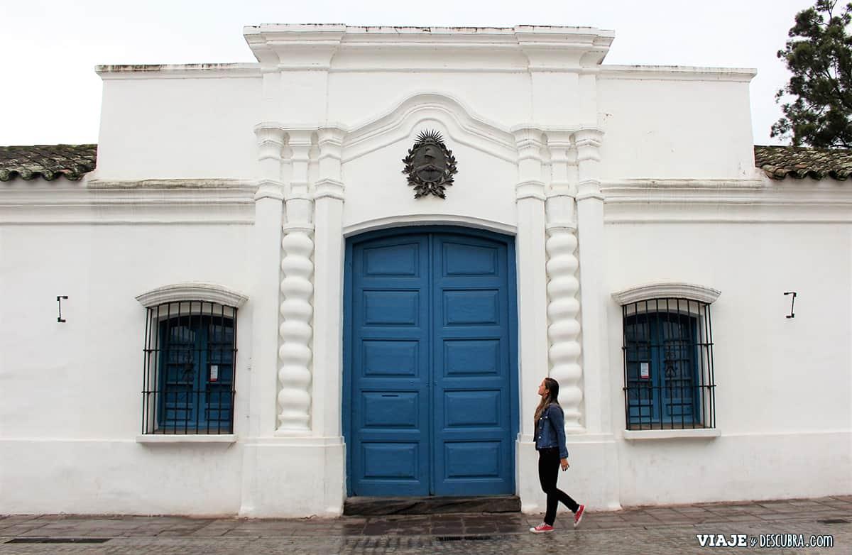 tres-dias-en-tucuman,-argentina,-norte,-noa,-viajeydescubra,-casa-de-tucuman,-museo-casa-historica,-puerta,-flor-zaccagnino