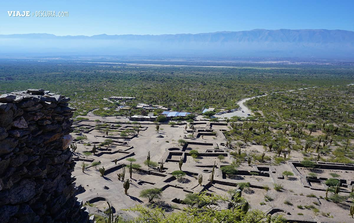 tres-dias-en-tucuman,-argentina,-norte,-noa,-viajeydescubra,-ciudad-sagrada-de-los-quilmes,-centro-de-interpretacion-quilmes,-amaicha-del-valle,-valles-calchaquies
