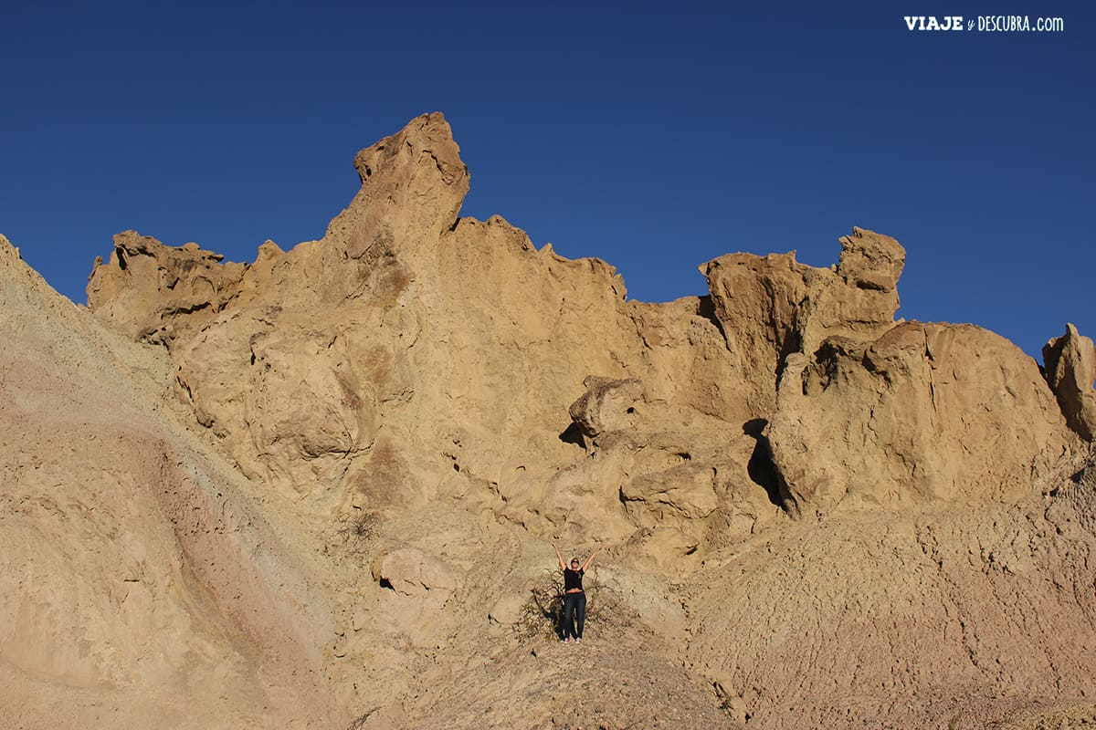 tres-dias-en-tucuman,-argentina,-norte,-noa,-viajeydescubra,-tiu-punco,-desierto-tucumano,-valles-calchaquies