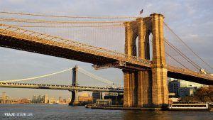 Turismo de Vacunas, viajar a Estados Unidos a vacunarse. Nueva York