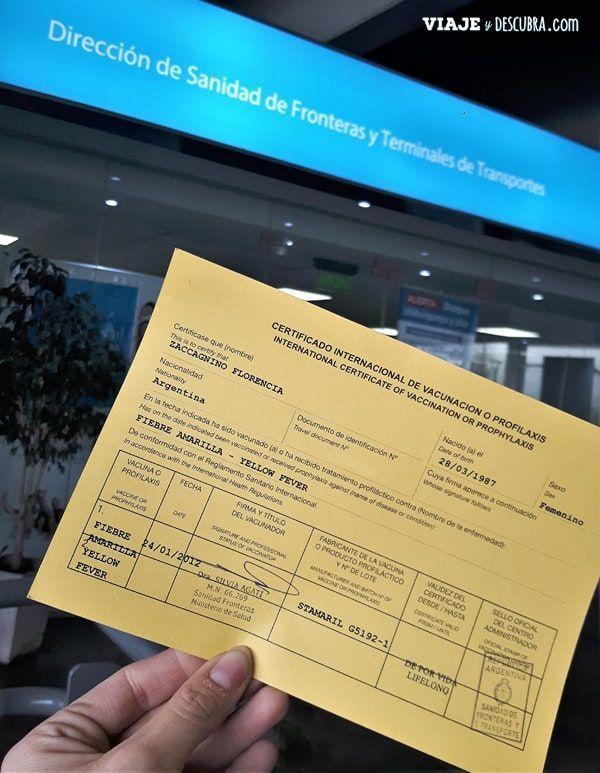 vacuna-fiebre-amarilla,-asia,-certificado-internacional,-exencion,-sanidad-de-fronteras
