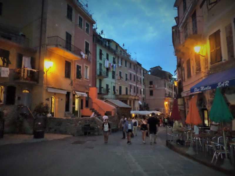 vernazza, cinqueterre, italia, génova, que ver en génova, imperdibles génova, imperdibles cinqueterre