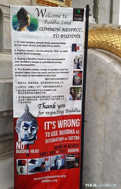 vestimenta-y-comportamiento,-templo-budista,-tailandia,-asia,-buda,-budismo-2