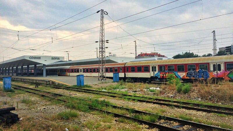 viajar-en-tren-europa-bulgaria, anecdotas