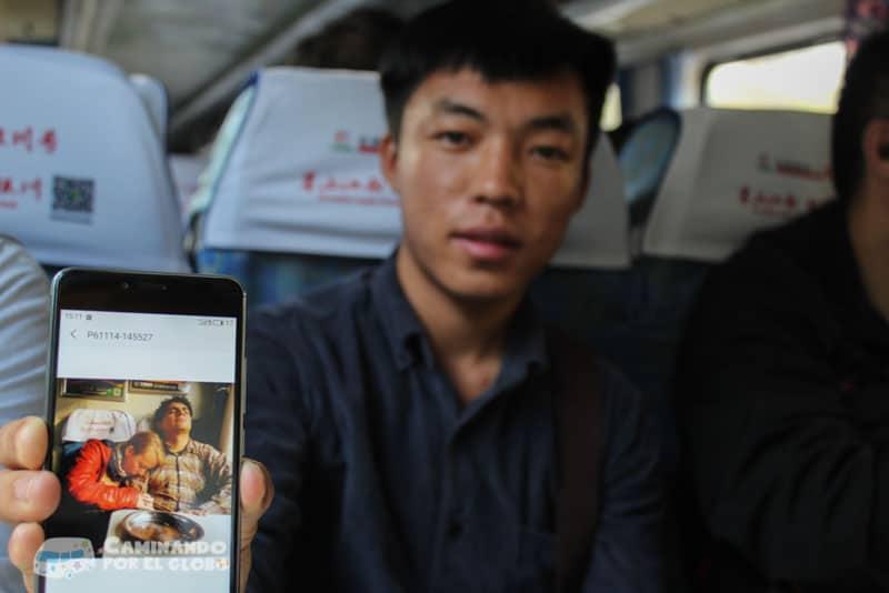 https://viajeydescubra.com/wp-content/uploads/2016/12/viajar-en-tren-por-Asia-China