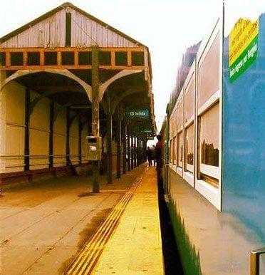 viajar-en-tren-por-argentina-buenos-aires