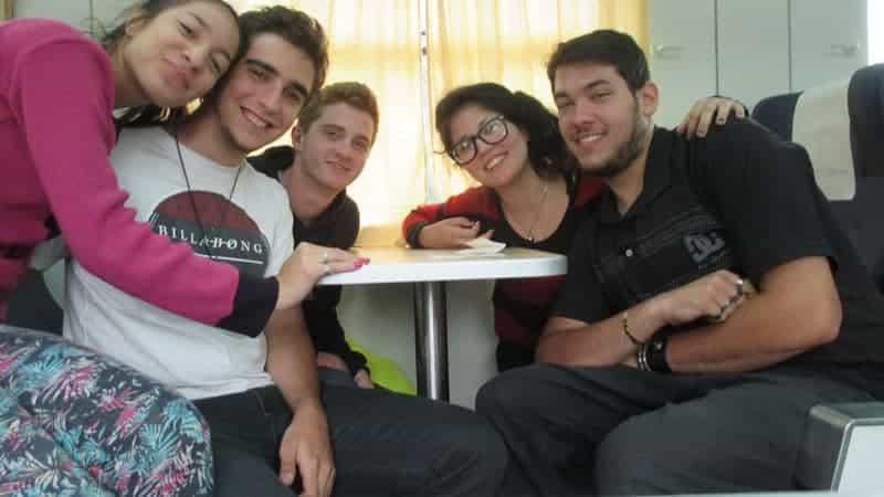 viajar-en-tren-por-argentina-chascomus-buenos-aires