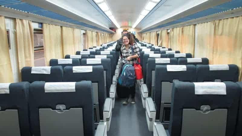 viajar-en-tren-por-argentina-chascomus-buenos-aires,roca