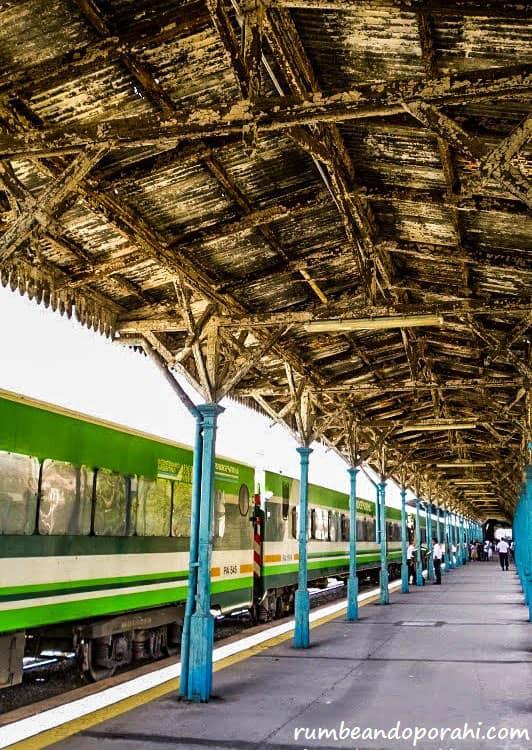 viajar-en-tren-por-argentina-tucuman