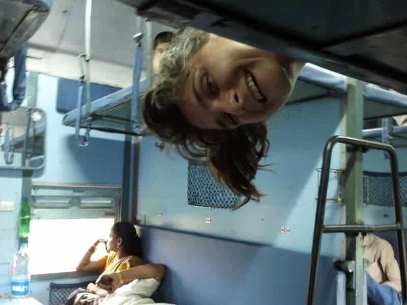 viajar-en-tren-por-asia-india
