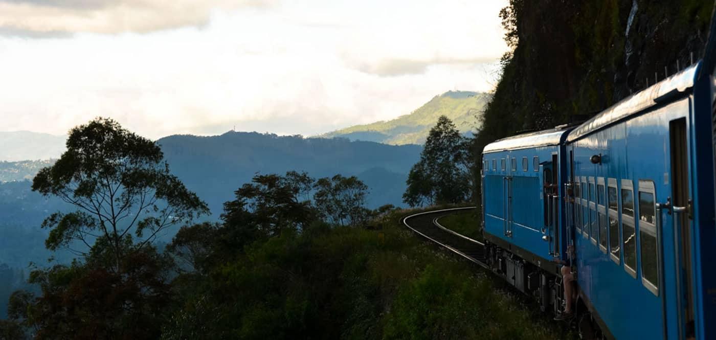 viajar-en-tren-por-asia-sri-lanka-portada