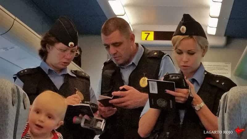 viajar-en-tren-rusia-control-pasaportes