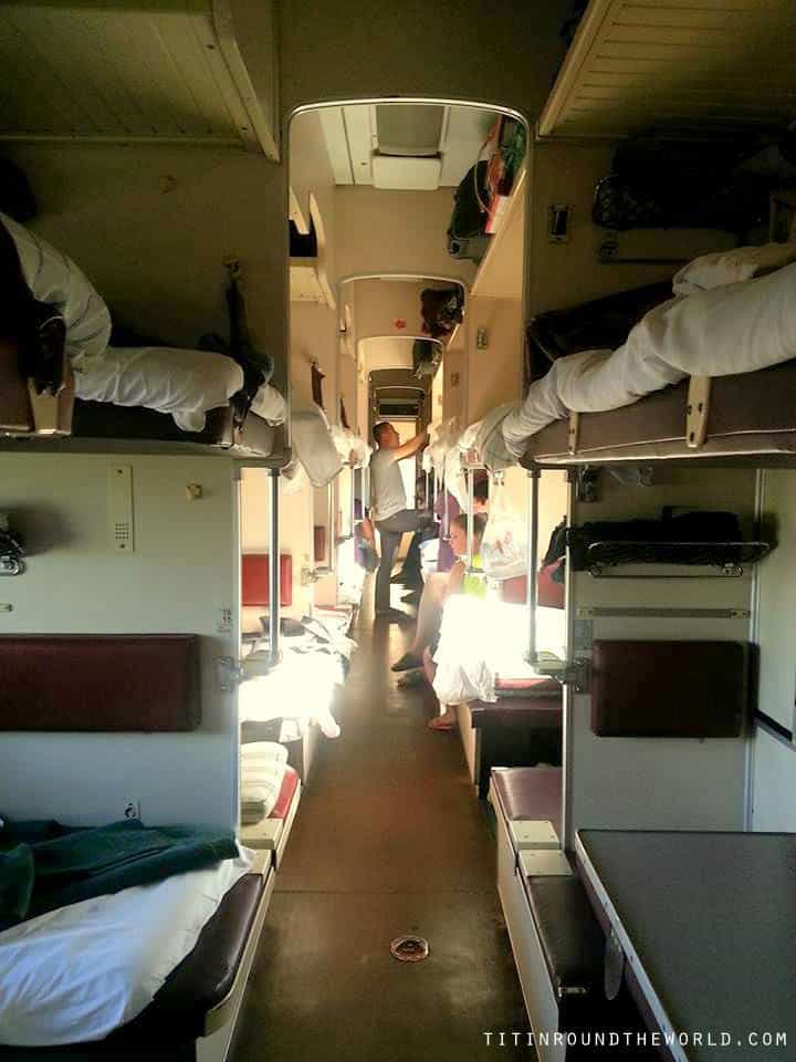 viajar-en-tren-rusia-transiberiano