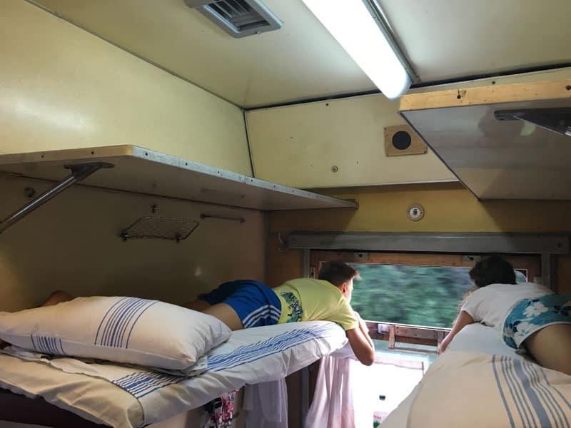 viajar-en-tren-rusia