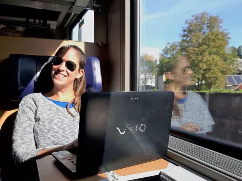 viaje y descubra, blog de viajes, blogger, top blog, travel blog, nomada digital