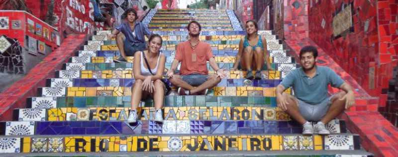florianópolis, brasil, viajes