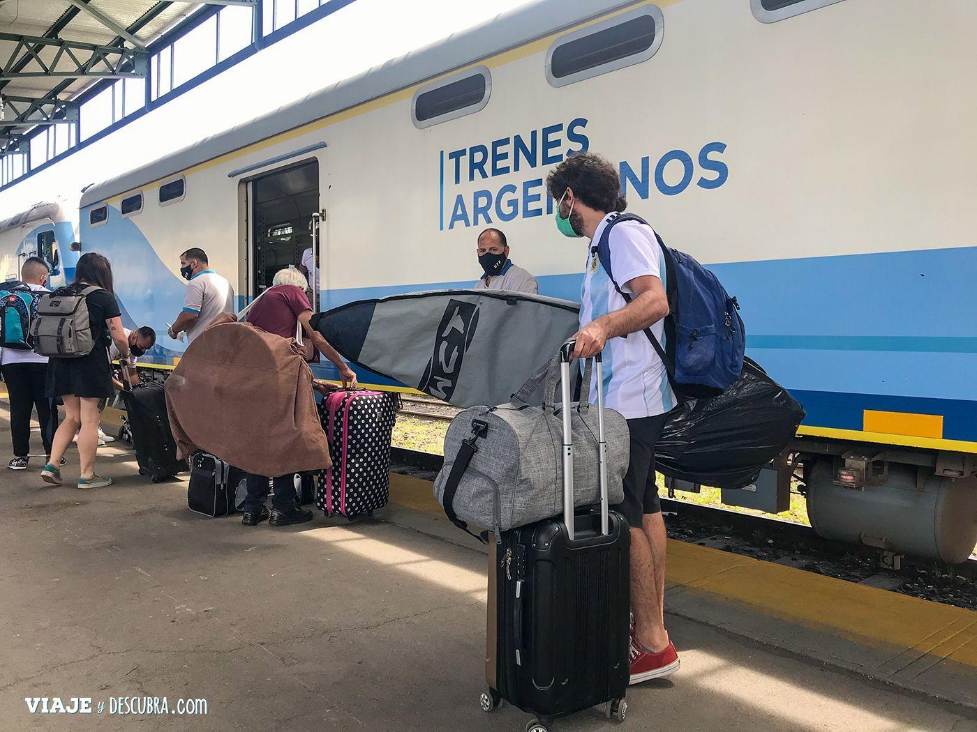 vuelve-el-turismo-a-Mar-del-Plata,-vuelve-el-tren