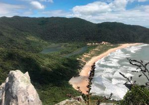 worldpackers,-mejores-voluntariados-de-florianopolis,-brasil