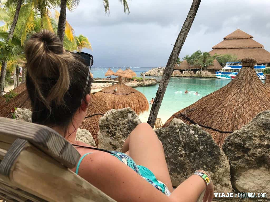 xcaret,-parque,-atracciones,-playa,-playa-del-carmen,-riviera-maya,-mexico,-viajeydescubra,-flor-zaccagnino
