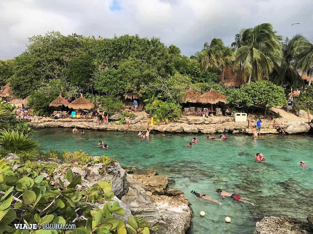 xcaret,-parque,-experiencias-xcaret,-playa-del-carmen,-riviera-maya,-mexico,-viajeydescubra,-flor-zaccagnino