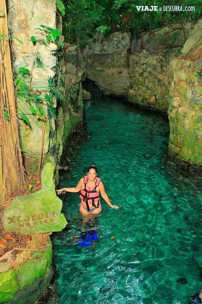 xcaret,-parque,-rios-subterraneos,-playa-del-carmen,-riviera-maya,-mexico,-viajeydescubra,-flor-zaccagnino