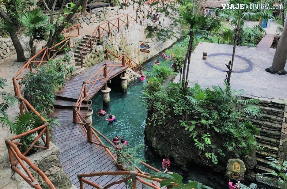 xcaret,-parque,-rios-subterraneos,-pueblo-maya,-playa-del-carmen,-riviera-maya,-mexico,-viajeydescubra,-flor-zaccagnino