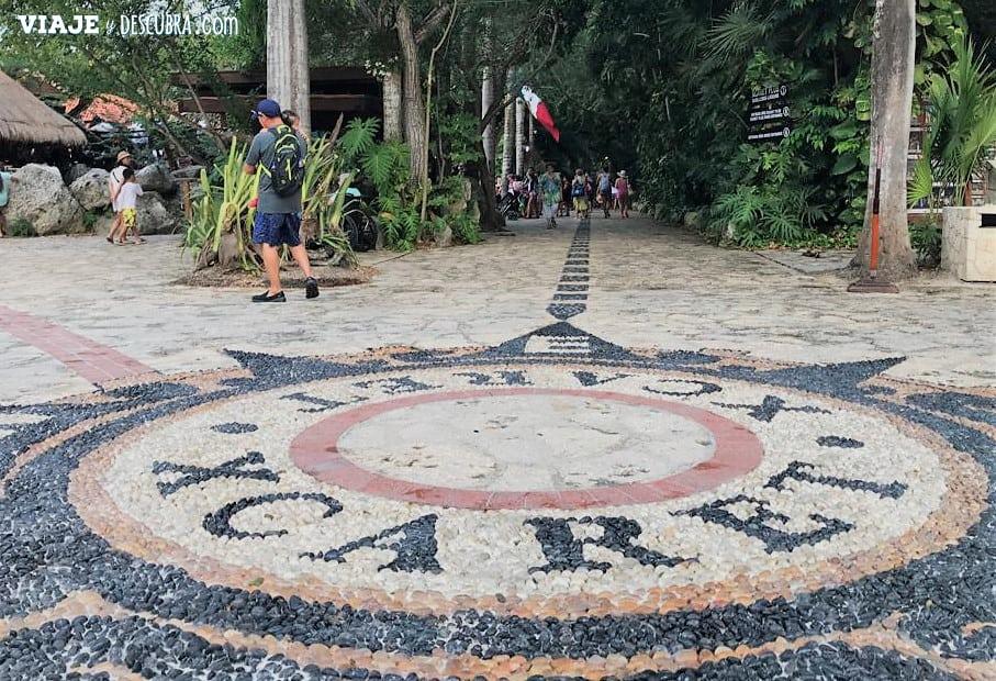 xcaret,-playa-del-carmen,-riviera-maya,-mexico,-viajeydescubra